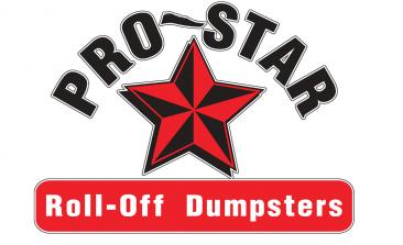 Pro-Star