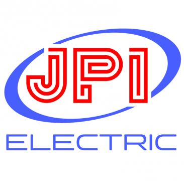 JPI Electric