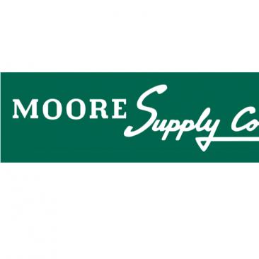 Moore Supply